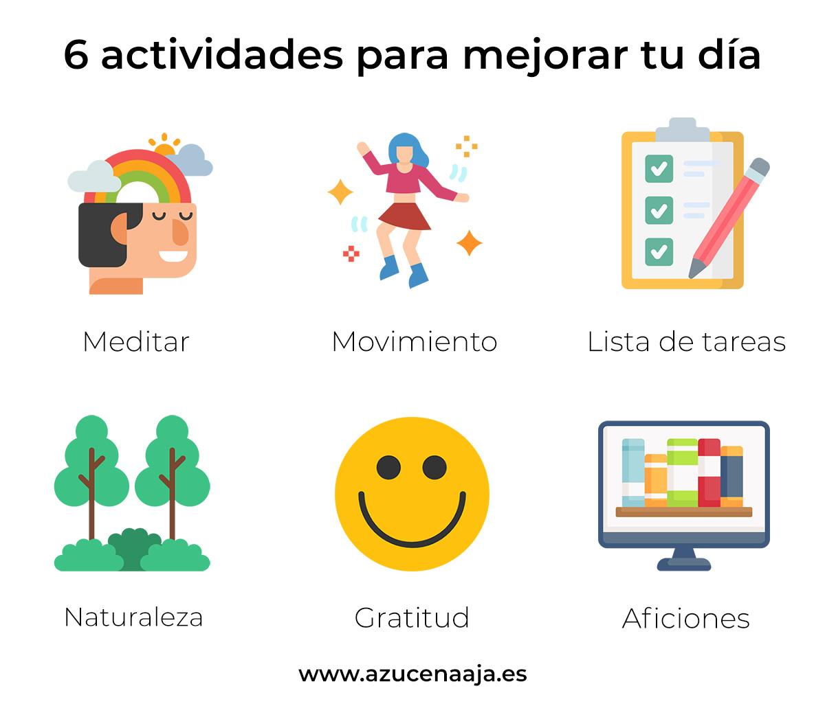 6_actividades_dia